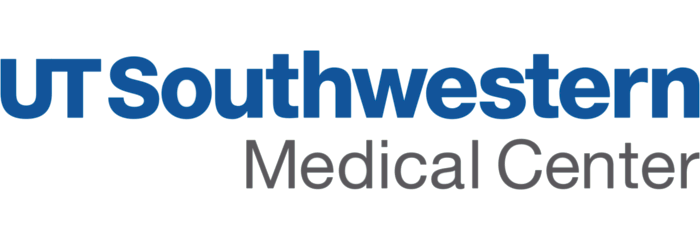 University of Texas Southwestern – SLC6A1 Connect